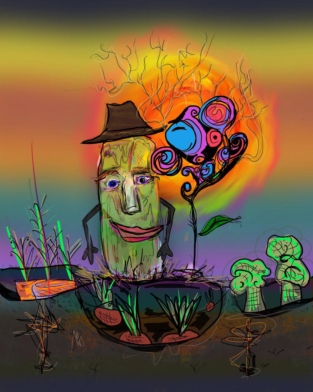 Strange Farmer.jpg