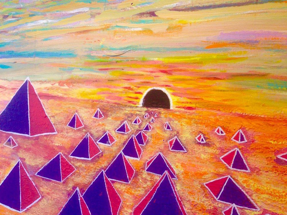 Desert Trip JJA.jpg