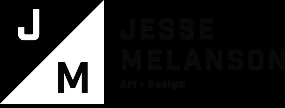Jesse Melanson Logo Orange Contact Us page-01.png
