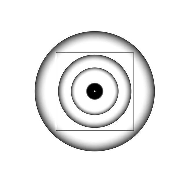 Floppy Disc 2. #floorplans #floppydisk #microsoft #glitchart #media #match #depth #oldtechnology #contemporaryart #art #newmedia #newmediaart #artist #artistsoninstagram #artistsoninstagram #glitch #rgb #vj #technology #future #atx #computerscience #computers #drawing #illustration #eyesoftheworld #illustration