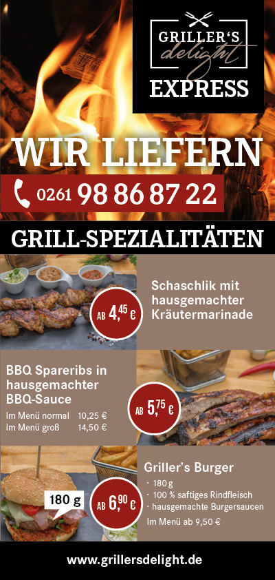 GRILLERS_Lieferservicekarte_140x297_0817_RZ3.png