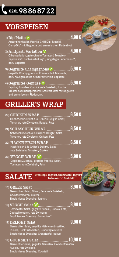 GRILLERS_Lieferservicekarte_140x297_0817_RZ.png