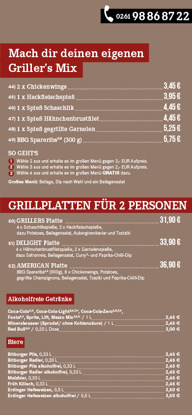 GRILLERS_Lieferservicekarte_140x297_0817_RZ6.png