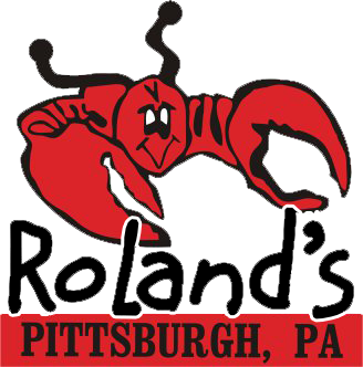 roland s seafood grill