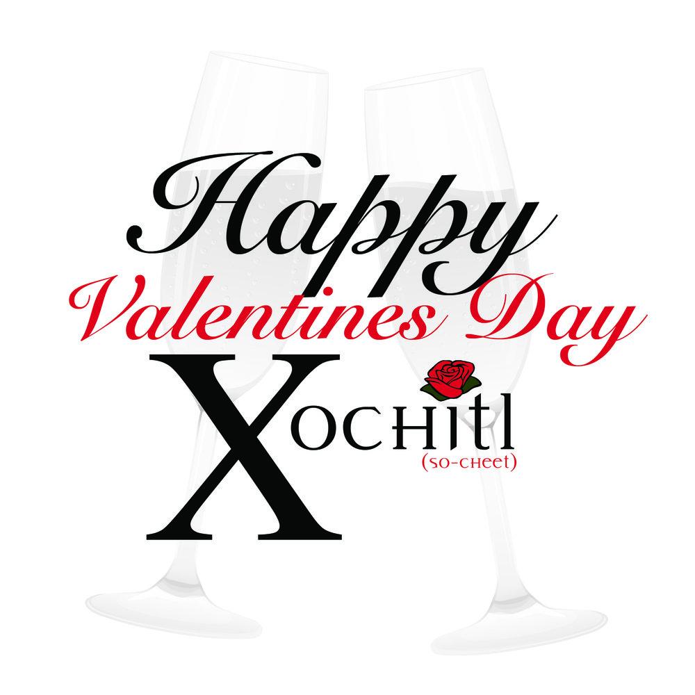 Xochitl Vday Front.jpg