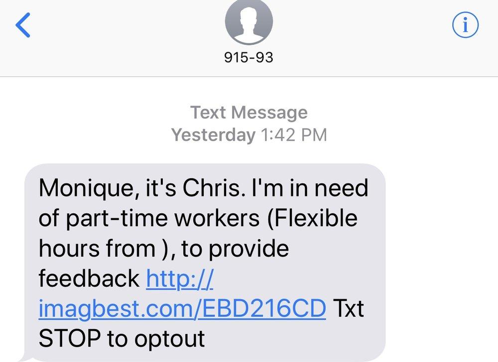 TextsMonique.jpg