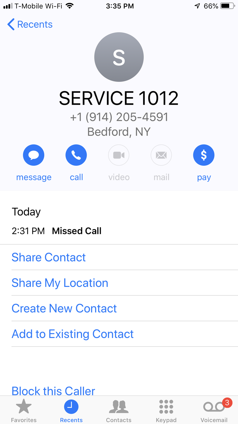 Service1012Call112918.PNG