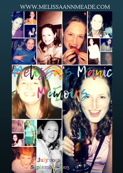Melissa's Manic Memoirs Book Cover-2.png