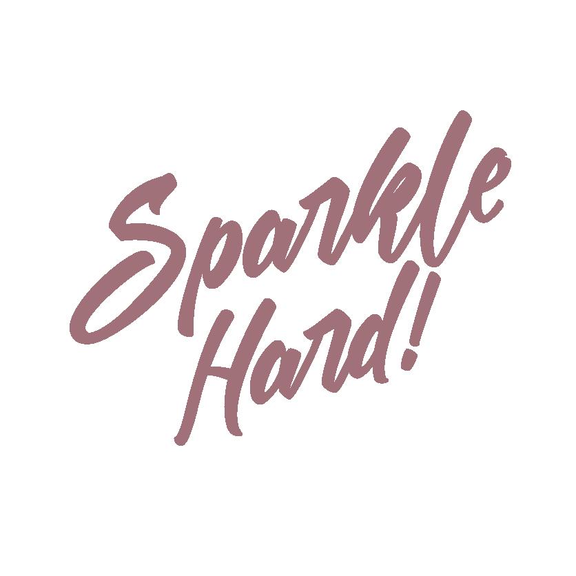 sparkle-01.png