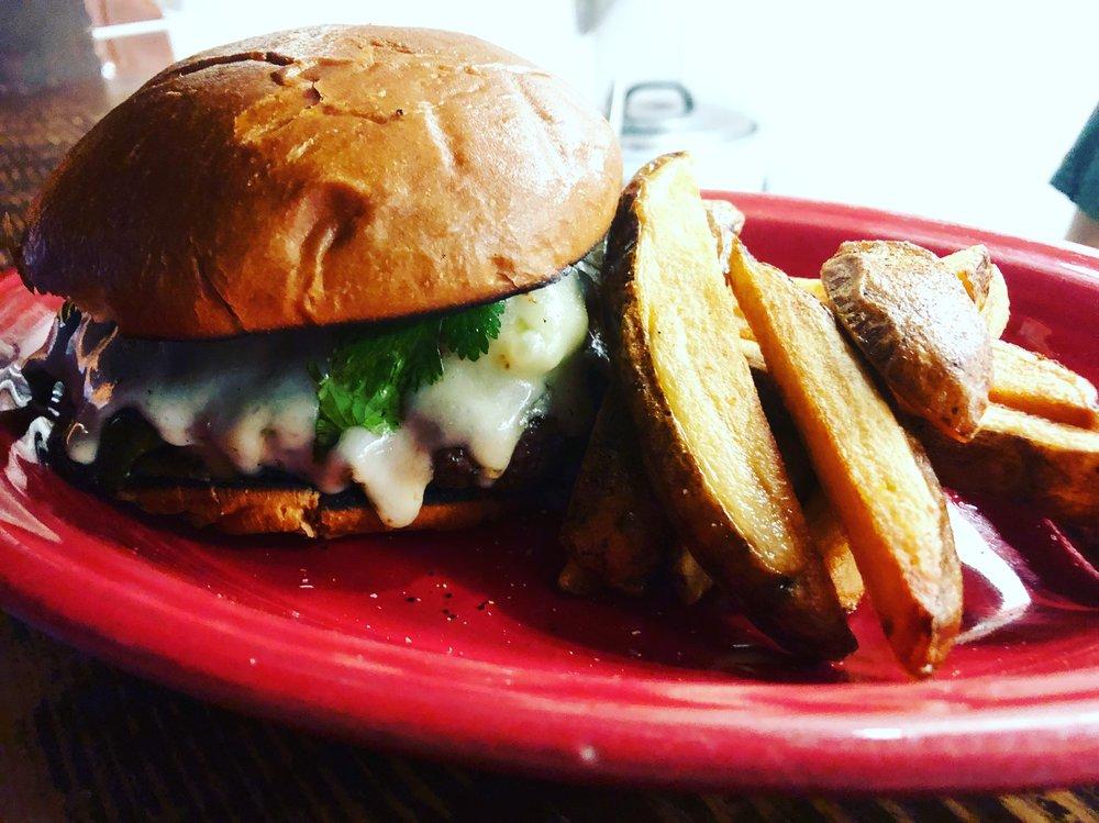 IMG_0513 - Burger.jpg