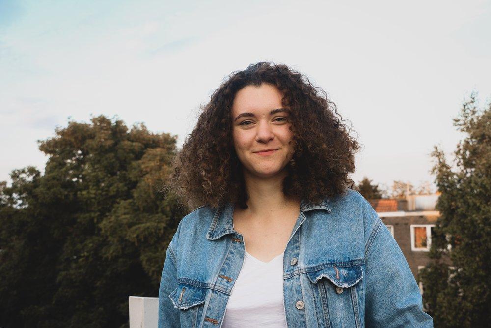 Ioana Murgoci