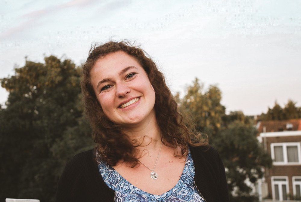 Viktoria Kaffanke