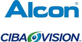 alcon.PNG