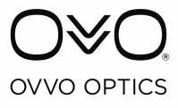 ovvo.PNG