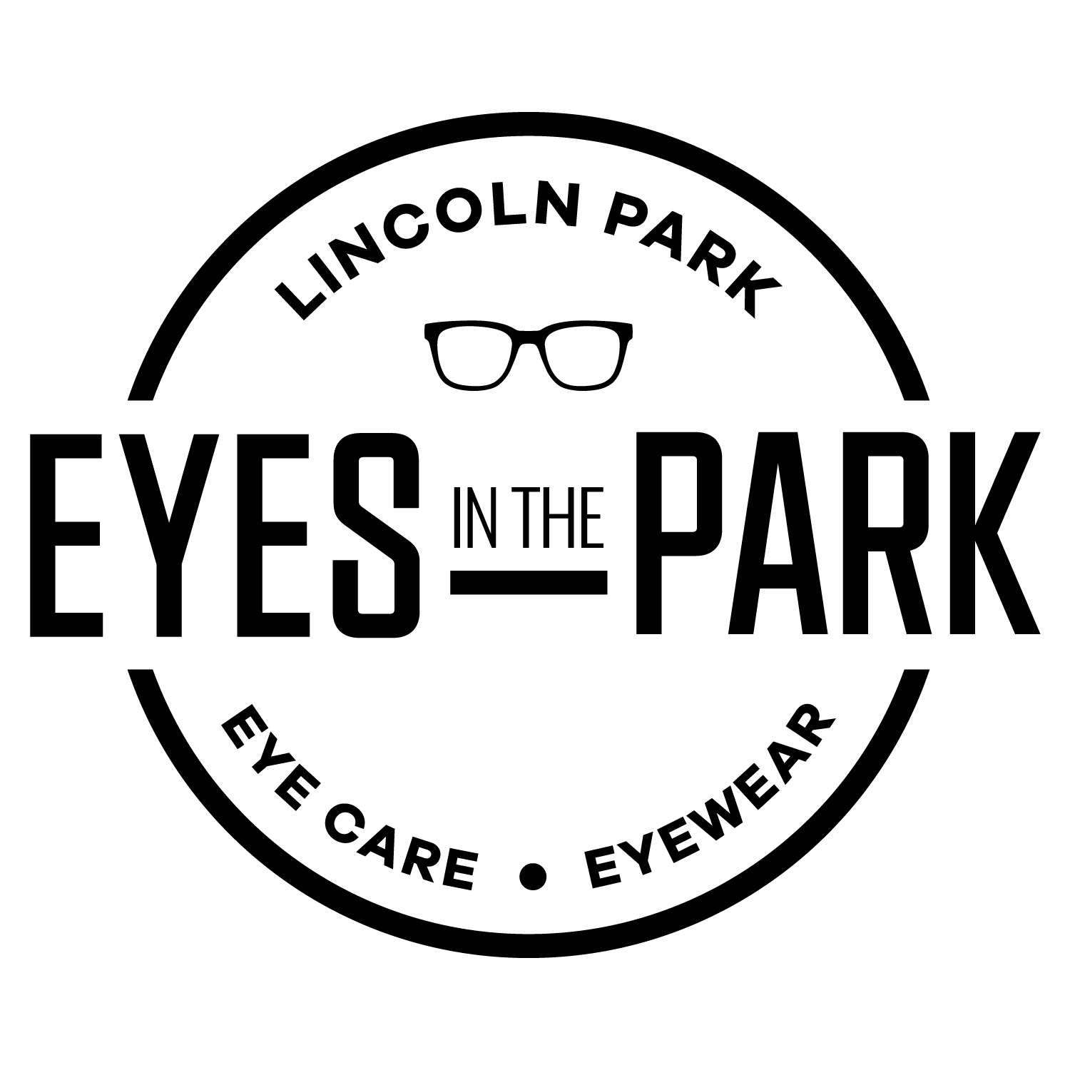 Chicago Eye Doctor | Chicago Optometrist | Lincoln Park