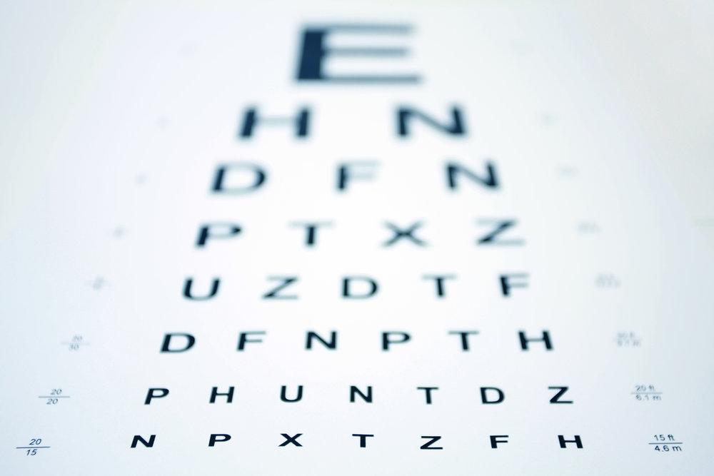 Eye-Exam-Eyes-In-The-Park.jpeg