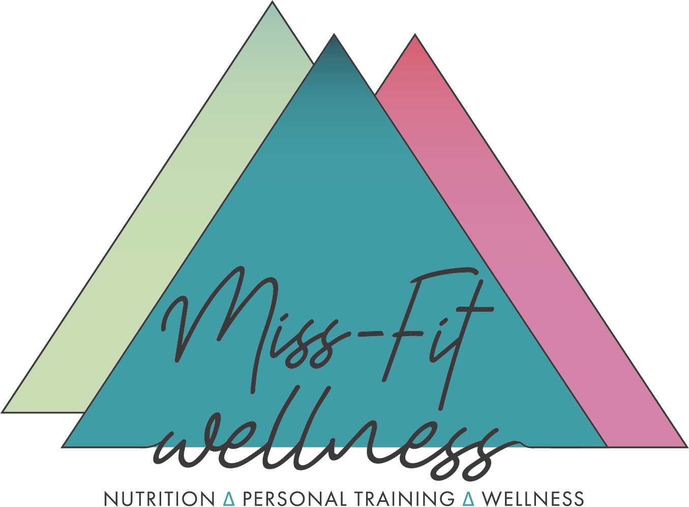 Miss-Fit Wellness