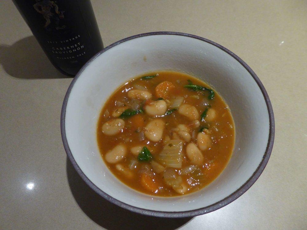 hearty-italian-veg-soup-1.jpg