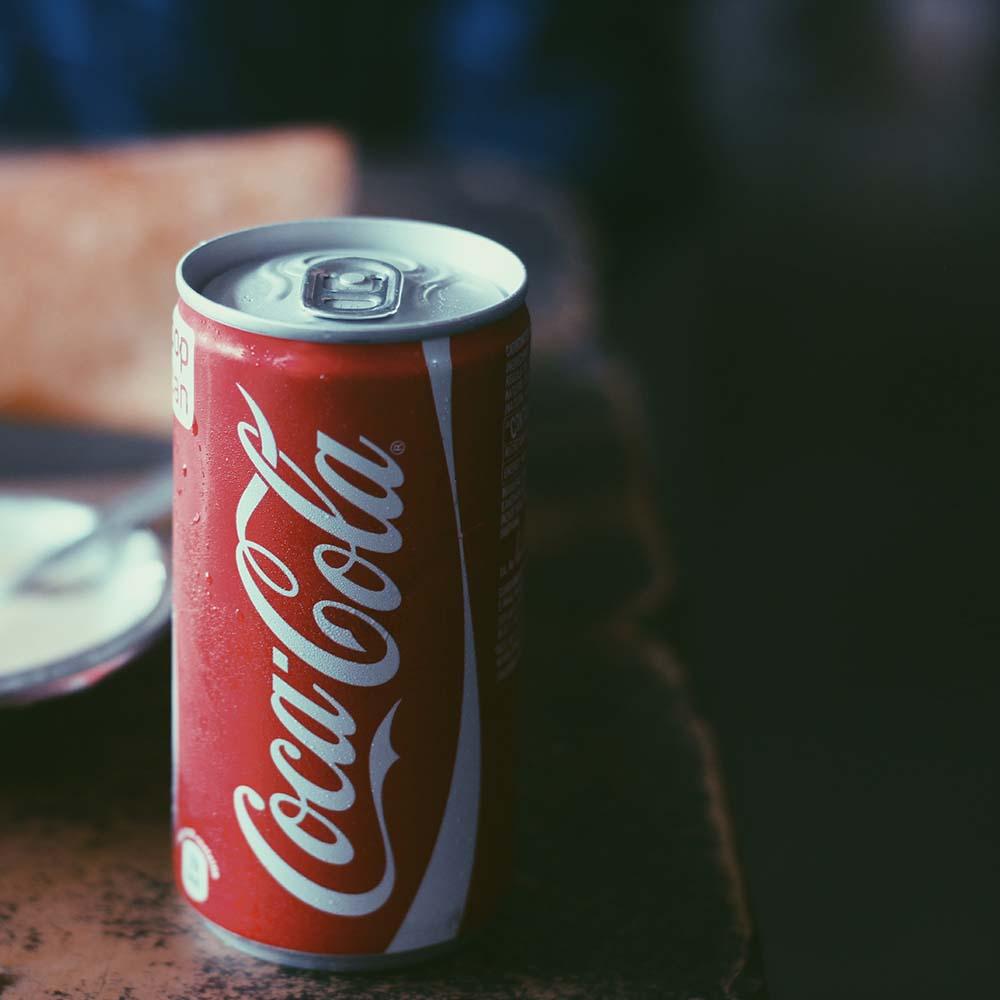 wondergut-artificial-sweeteners.jpg