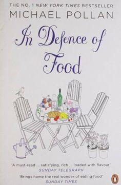 In-Defence-of-Food.jpg