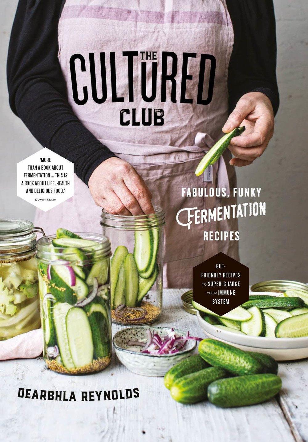The-Cultured-Club-by-Dearbhla-Reynolds.jpg