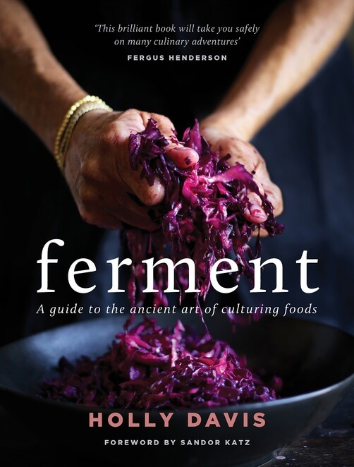 Ferment-by-Holly-Davis.jpg