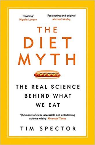 the-diet-myth.jpg