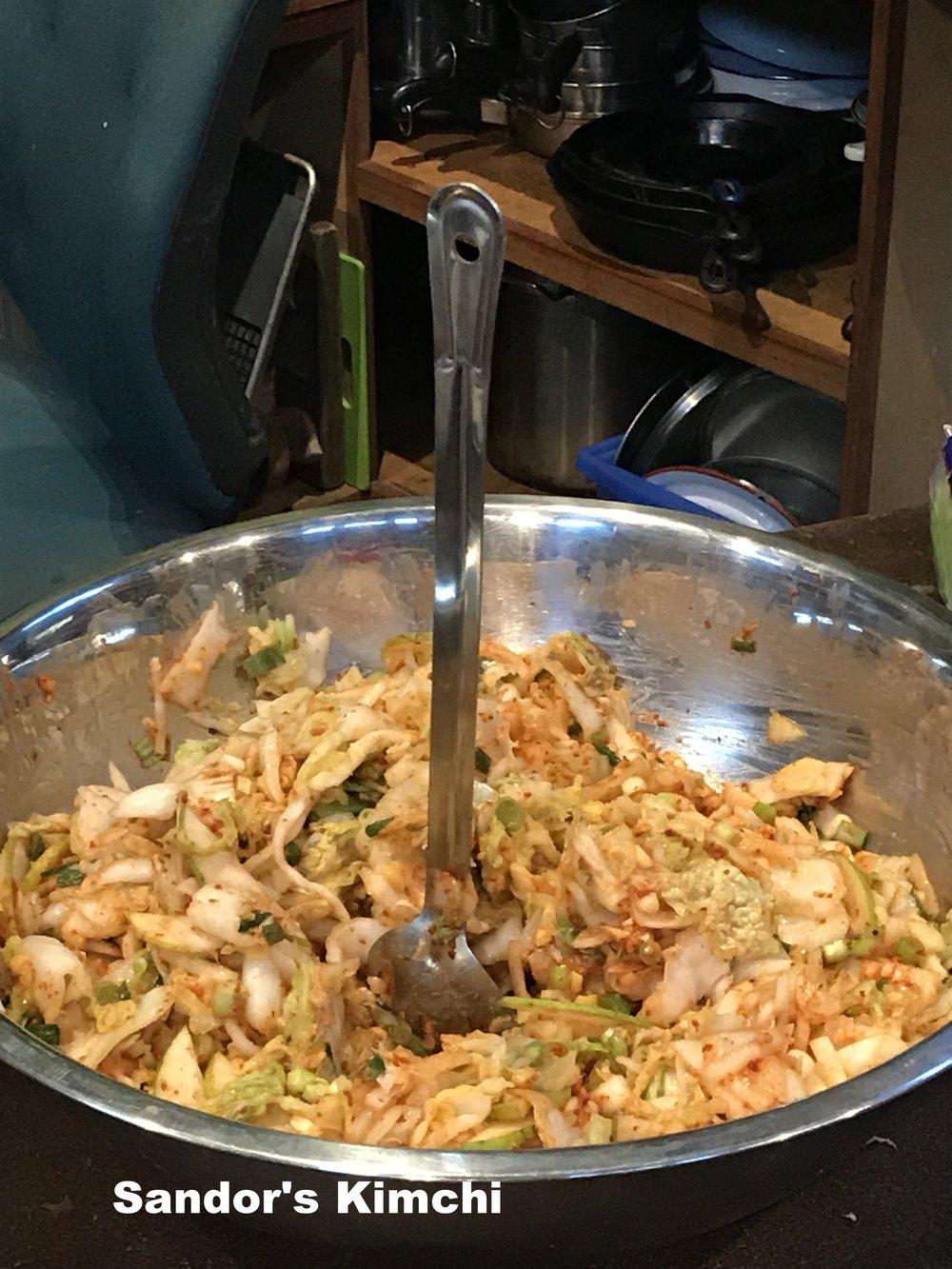 25. Kimchi.JPG