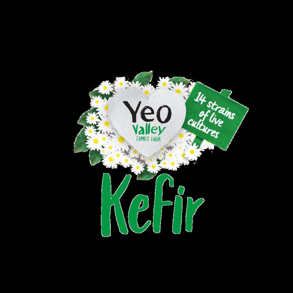 Yeo Kefir Logo.png