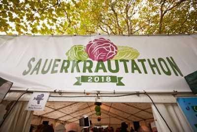 Sauerkrautathon sign.jpg