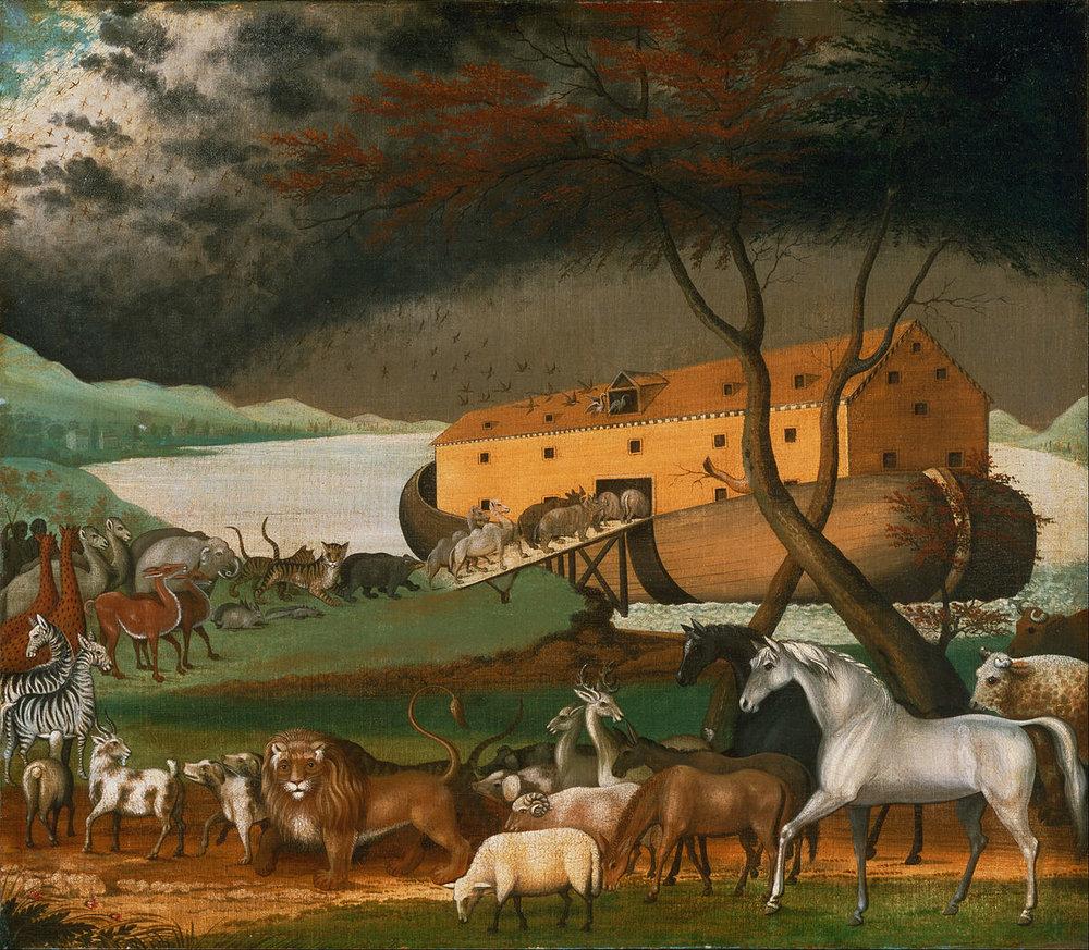 The ark.jpg