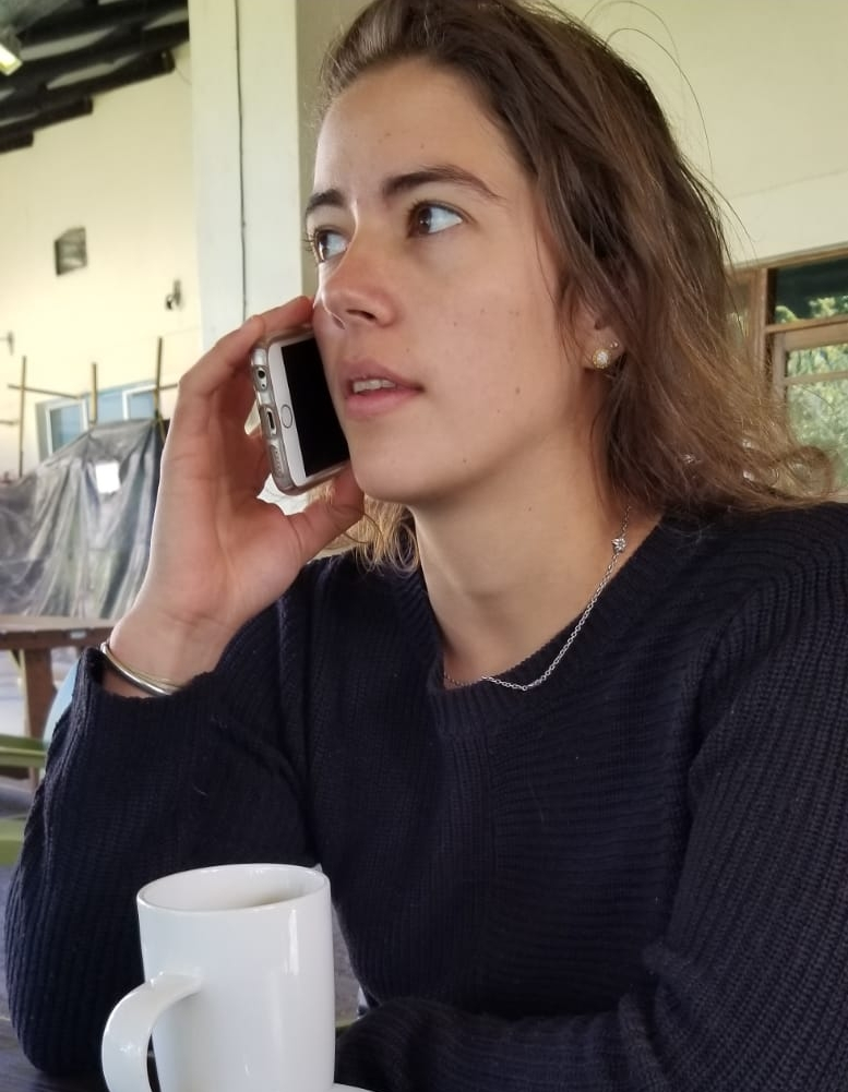 coffee calls.jpeg