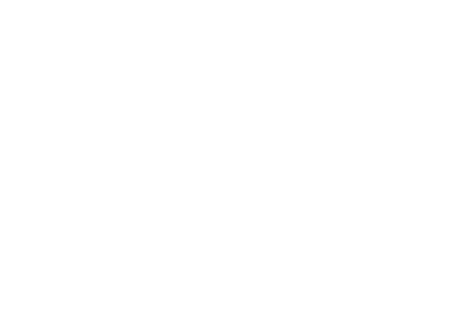 Cervical Cancer — Afina