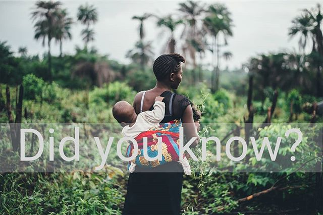 90% of all of the 270,000 cervical cancer induced deaths occur in low or middle income countries. It is estimated that 80% of these deaths could be prevented with earlier detection. Search WHO for more information.