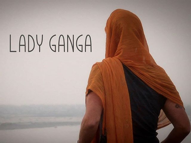 Watch this moving story to be reminded that you have the power to be the change you want to see in this world. www.ladyganga.org  Get checked.  #cervical #cancer #story #ladyganga #awareness #education #afina #care