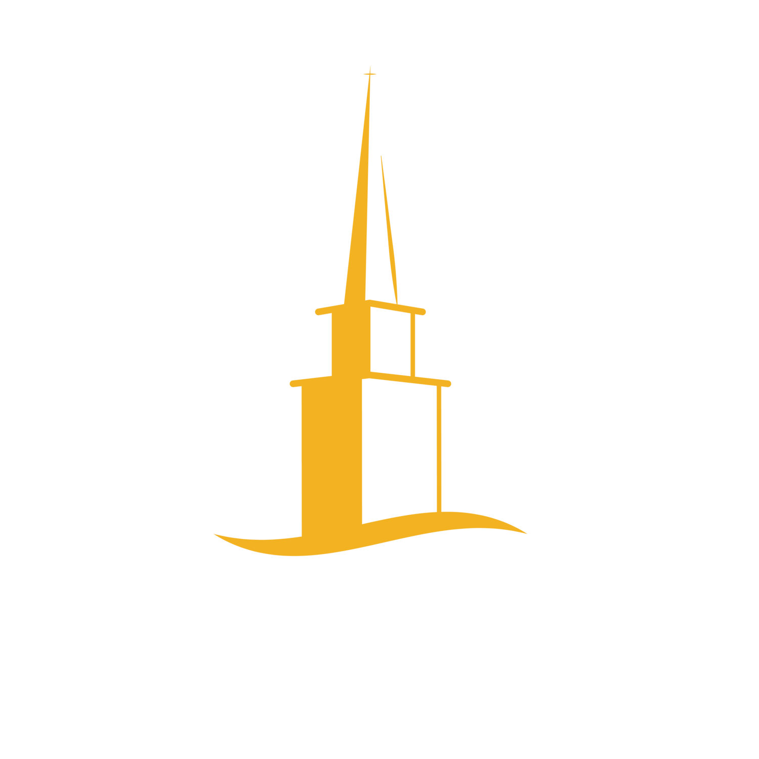 Discipleship — Eastern Shore Baptist Church