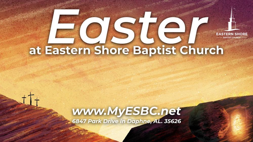 Easter 2.001.jpeg