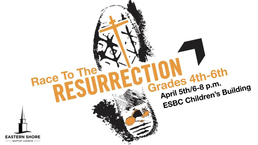 Easter 2019 Happenings.002.jpeg