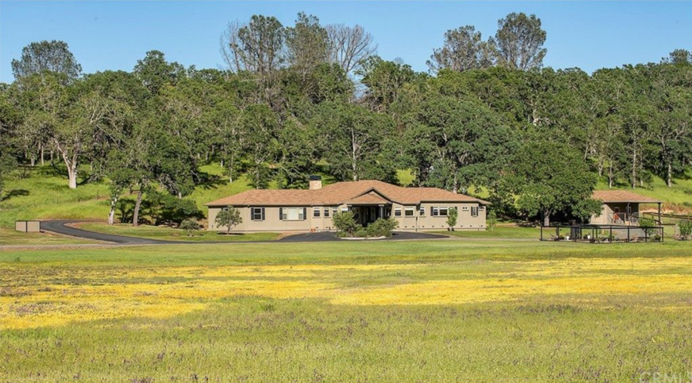 17130 Black Oak Lane, Middletown- $900,000