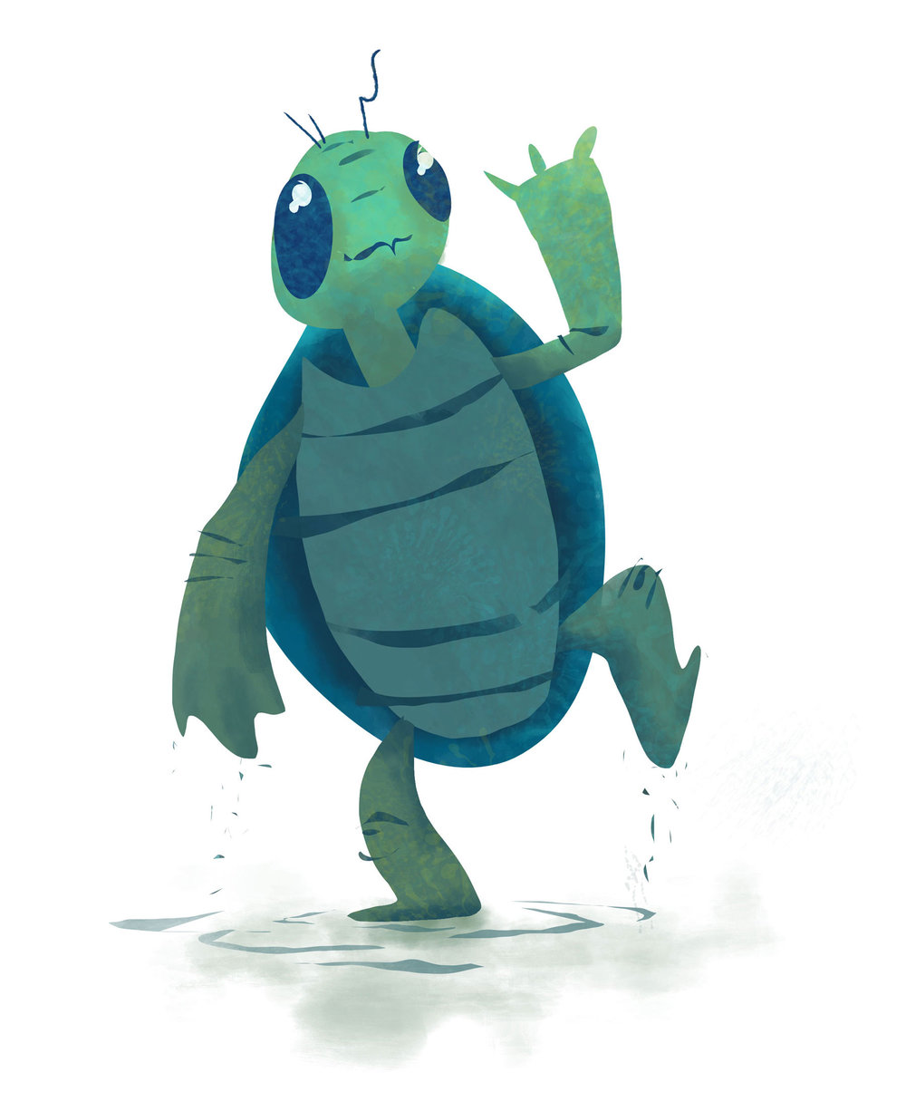 tortoise_2.jpg