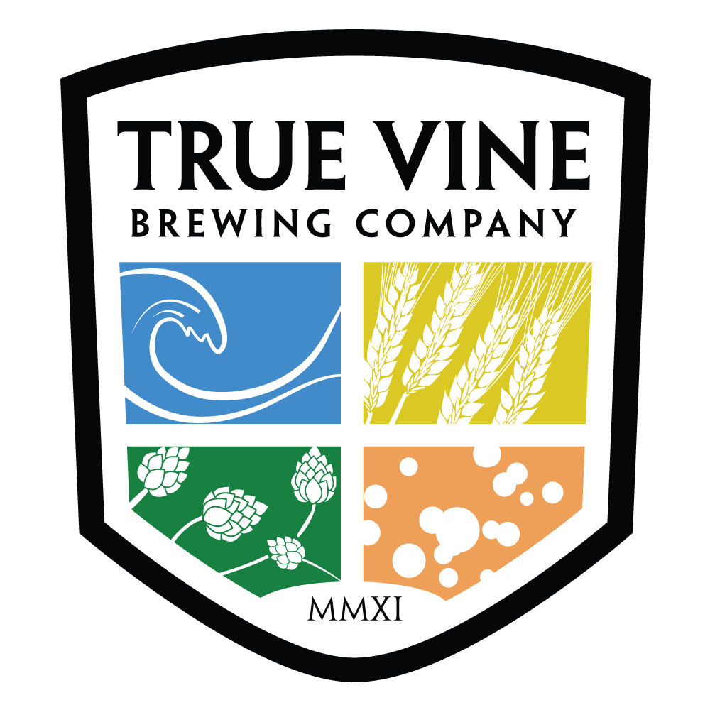 True Vine Brewing Company