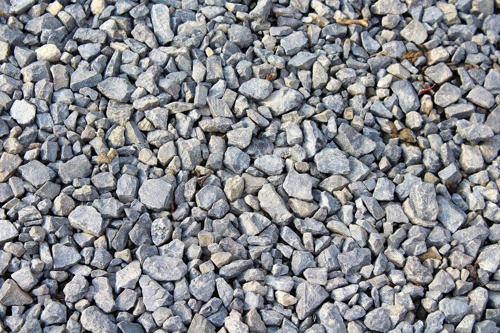 Gravel-3273755_1920.jpg