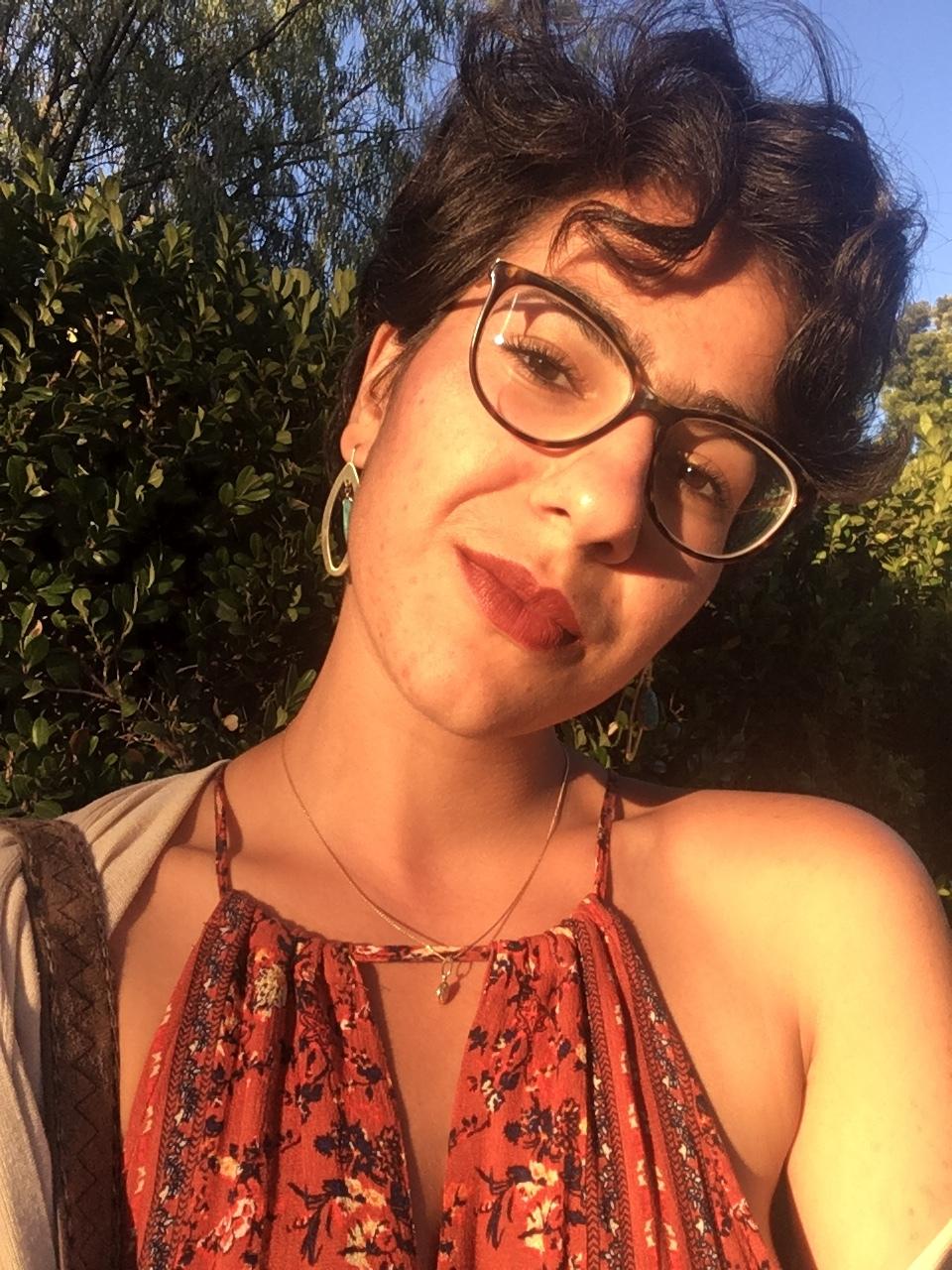 IMG_5652 - Helya Azadmanesh-Samimi.JPG