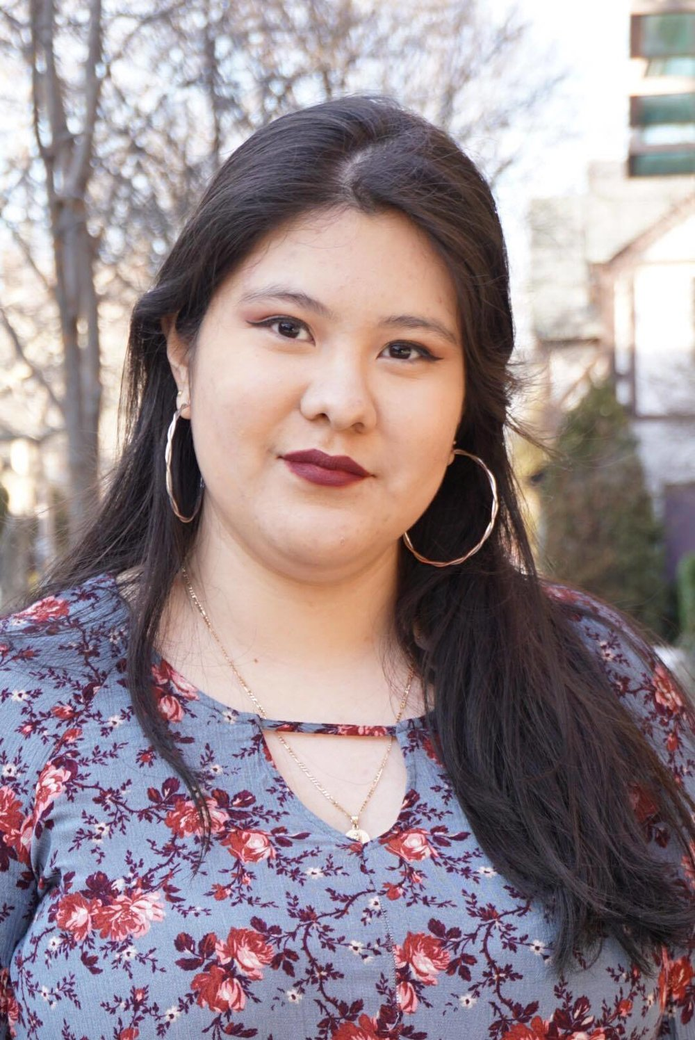Eileen_Cruz - Eileen Cruz.jpg