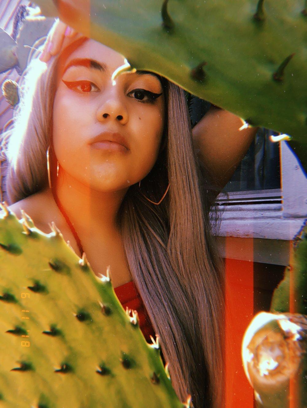 🌵🧜🏼_♀️Picture - Alejandra Gonzalez.JPG
