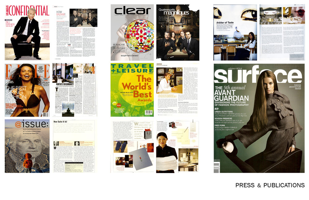 TF_Press_01.jpg