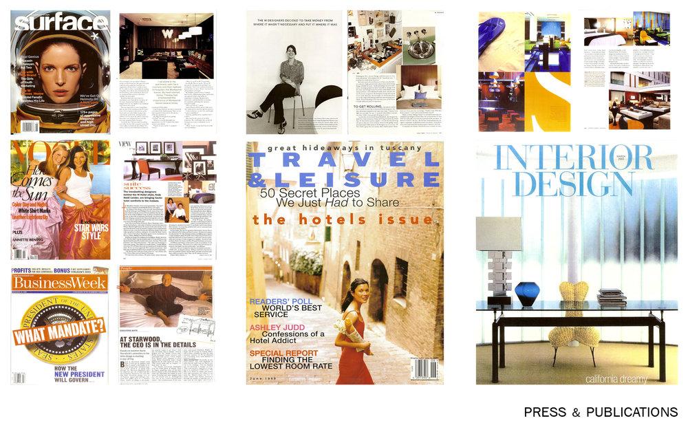 TF_Press_02.jpg