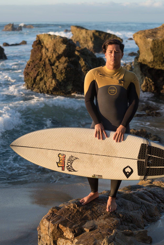 Surfer-Environmental-Portrait_Active-Lifestyle-Photography001.JPG
