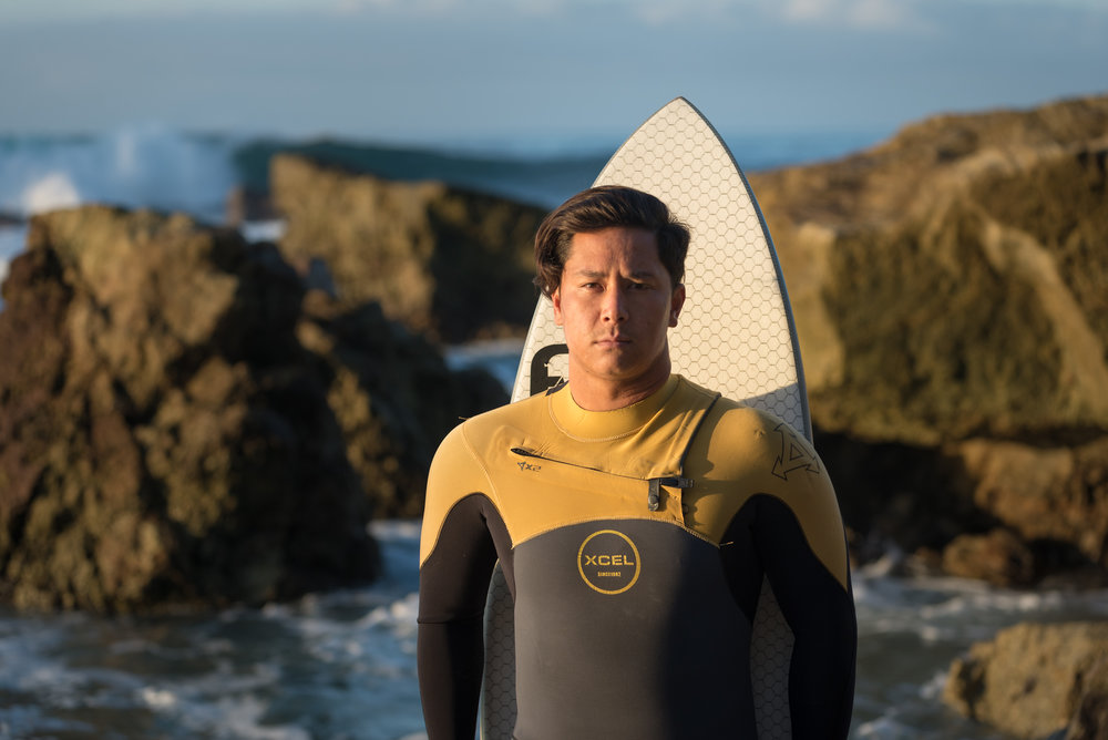Surfer-Environmental-Portrait_Active-Lifestyle-Photography003.JPG