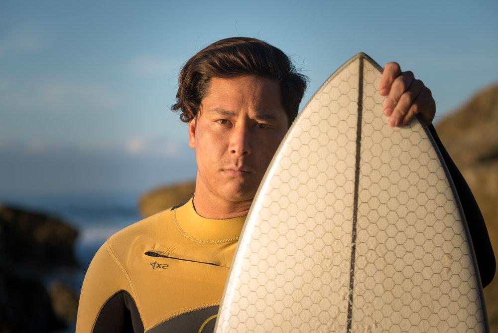 Surfer-Environmental-Portrait_Active-Lifestyle-Photography005.JPG